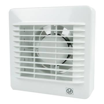 Thermex Ventilation