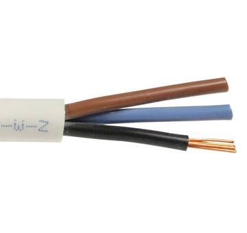 Funktionssikker Kabel
