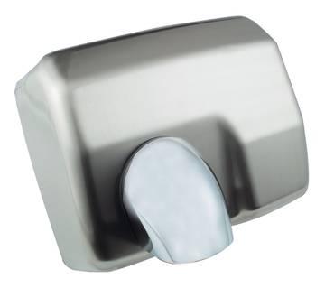 Thermex Hånd-/hårtørrer