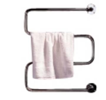 Devi Håndklædetørrer