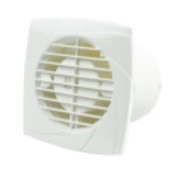 Fremex Ventilation