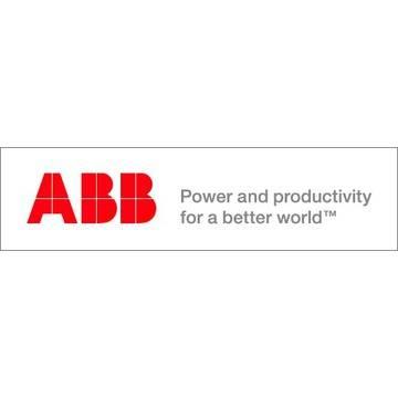Porttelefon ABB Welcome