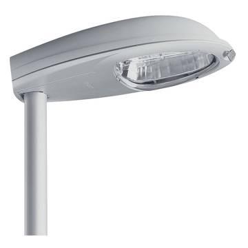 Philips belysning