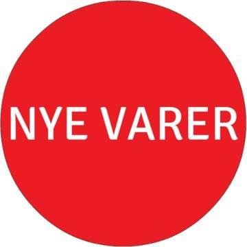 Nye Varer - EL