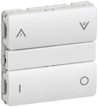 LK IHC Wireless