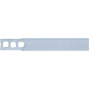 Bøjlebånd universal tub 12-10m 2704021 1 RLL